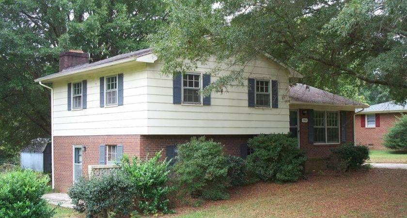 Artistic Tri Level Homes Home Plans Blueprints