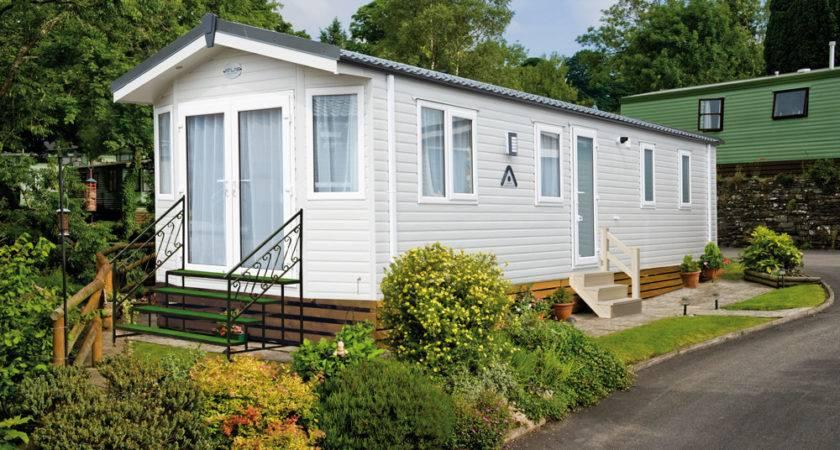 Atlas Amethyst Mobile Homes Caravans Sale