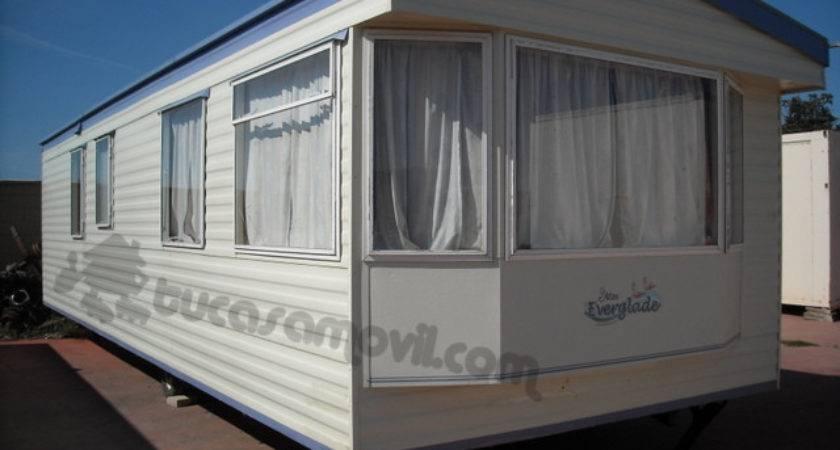Atlas Everglade Mobile Home Casa Movil