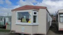 Atlas Solitaire Used Mobile Homes Spain Resale Home Costa