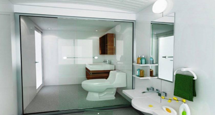 Attic Bathroom Designs Modular Home