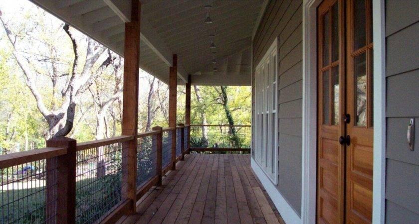 Austin Craftsman Style Home Love