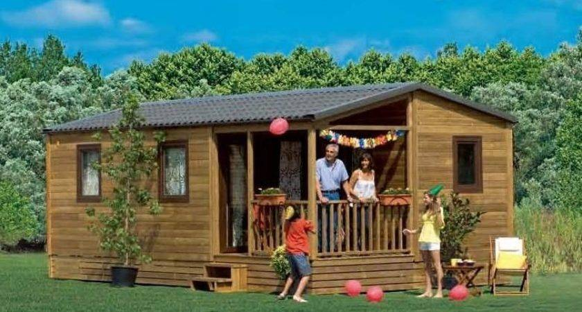 Australia Folding Mobile Homes One Floor Villa Style