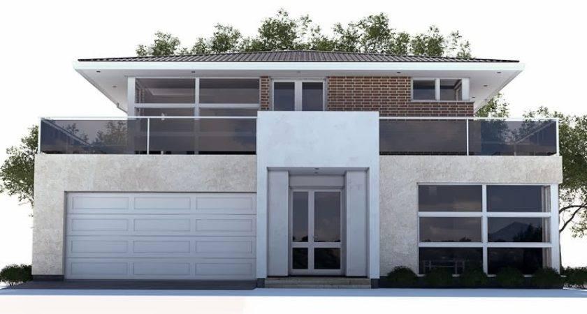 Australian House Plans Plan