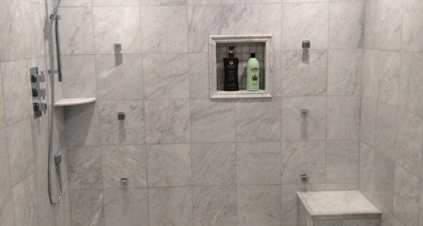 Avm Homes Bathroom Remodeling Showers Soaker Tub