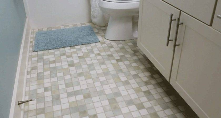 Awesome Cheap Floor Tile Ideas Flooring Area Rugs Home