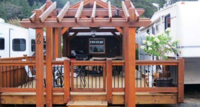 Awesome Deck Design Ideas Build