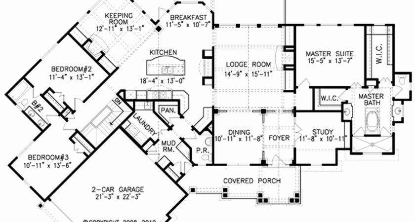 Awesome Floor Plans Thecarpets