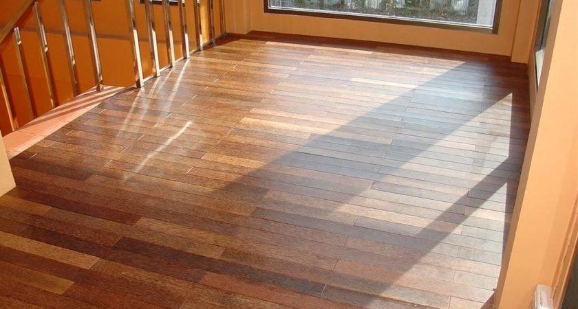 Awesome Hardwood Floor Laminate Homesfeed
