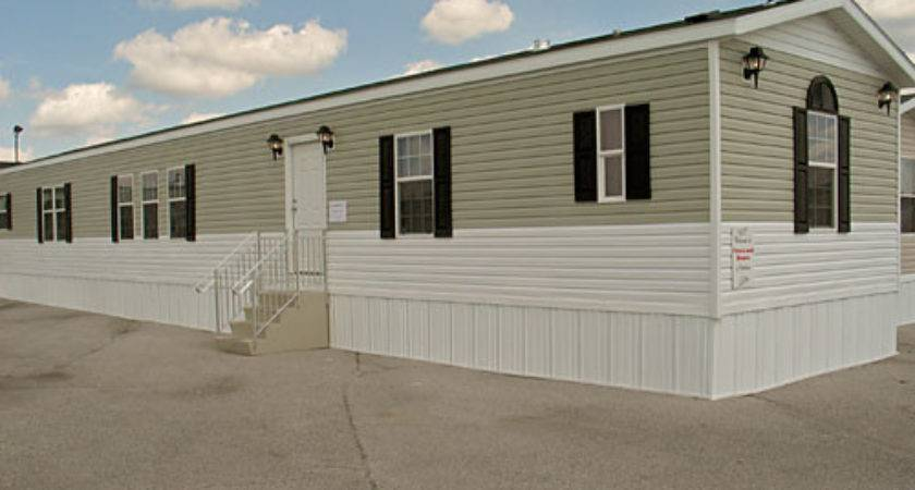 Awesome Mobile Home Colors Exterior Paint