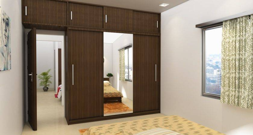 Awesome Modular Fitted Wardrobes Badotcom
