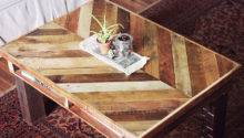 Awesome Things Can Make Wood Pallets Tierra Este