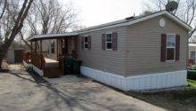 Awesome Wisconsin Manufactured Homes Kaf