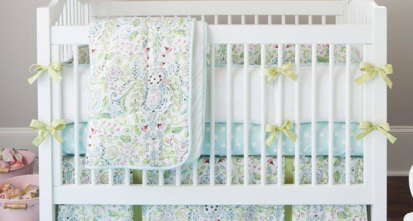 Baby Nursery Bedding Decoration Boys Girls