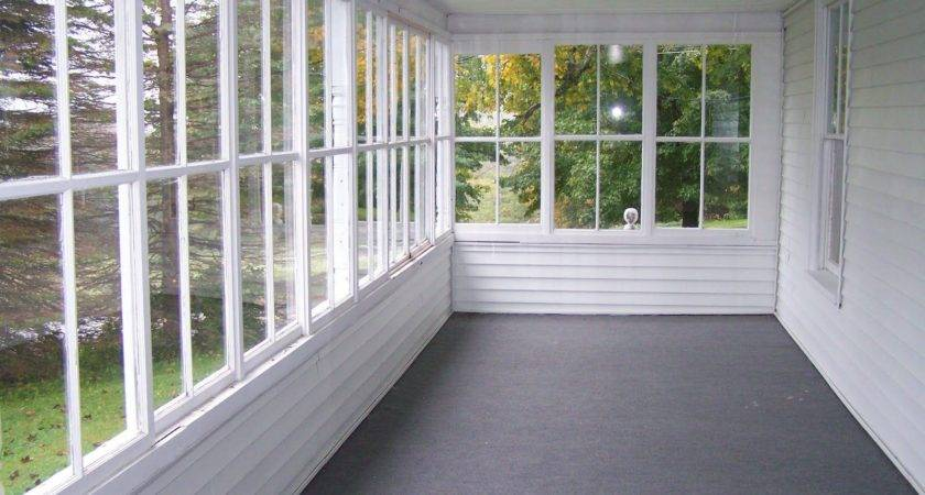 Back Porch Ideas Add Value Appeal Your Home