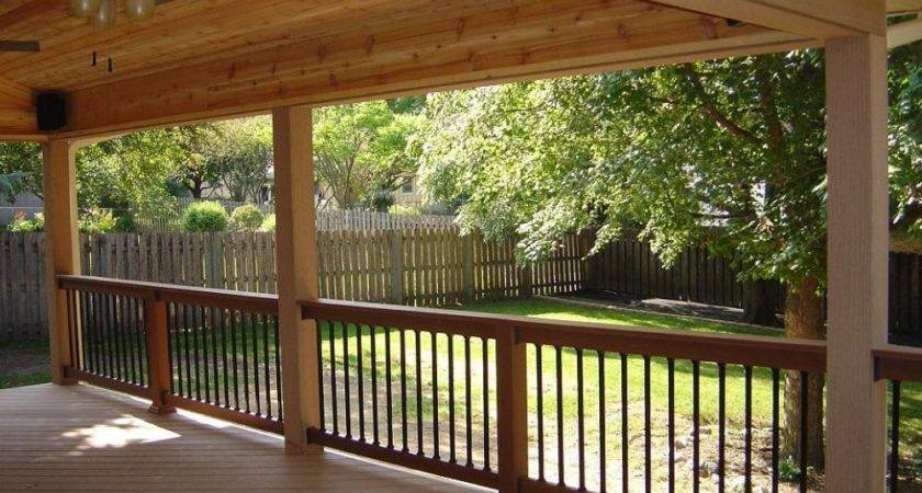 Back Yard Patio Cover Designs Best Cars Reviews