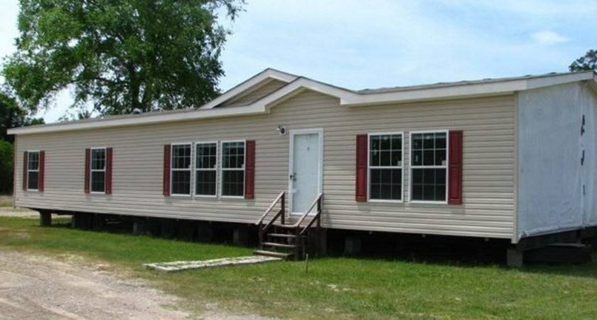 Bank Repossessed Mobile Homes Texas Home