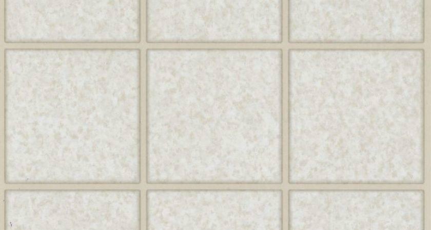 Bardwin Almond Vinyl Tile