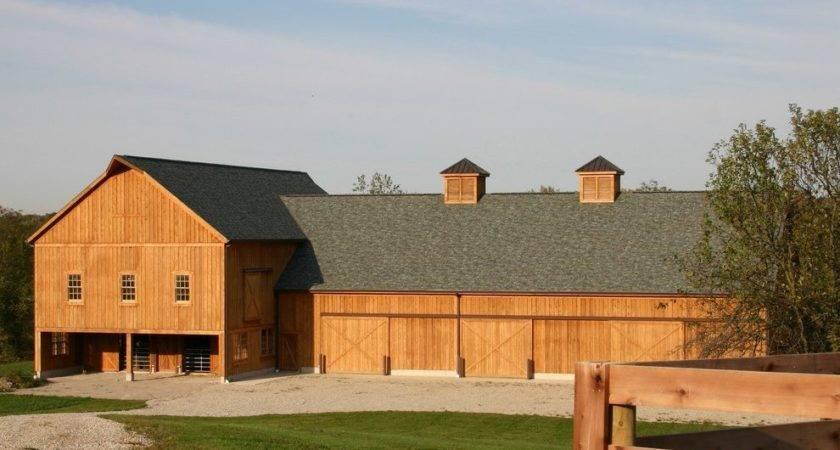 Barn Siding Ideas Exterior Farmhouse Farm House