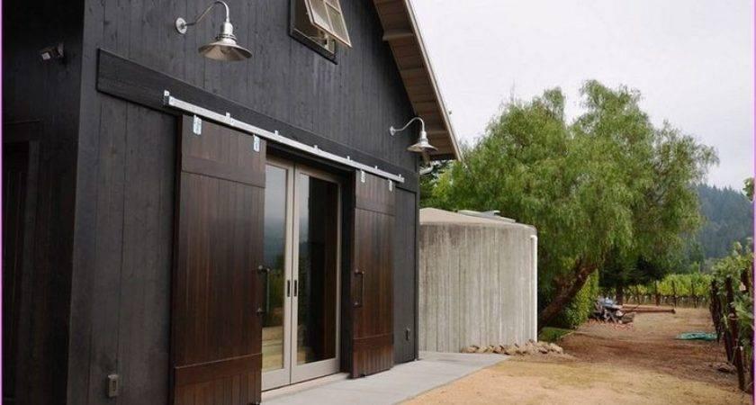 Barn Siding Ideas Home Design
