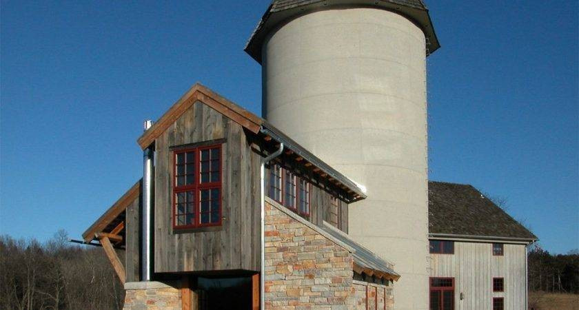 Barn Siding Ideas Shed Farmhouse White Window Trim