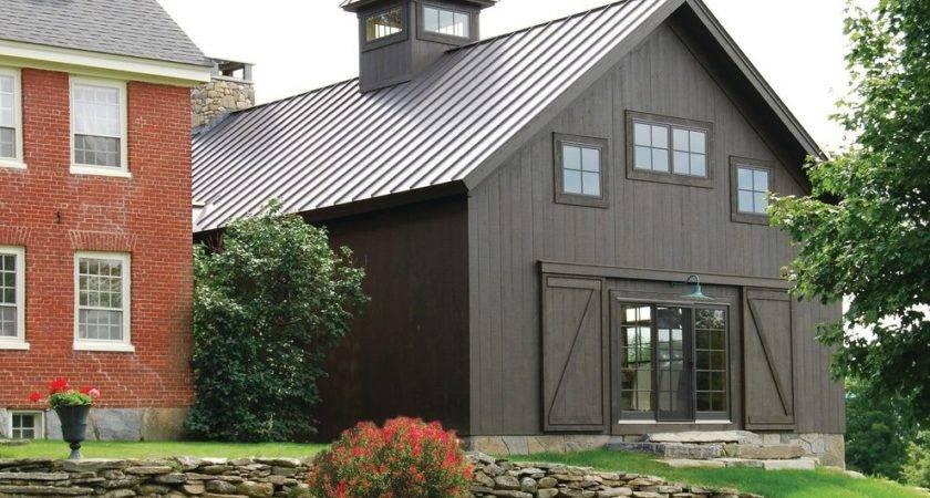Barn Siding Ideas Shed Rustic Wood