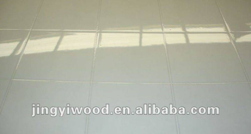 Bath Tile Board Paneling Related Keywords Suggestions