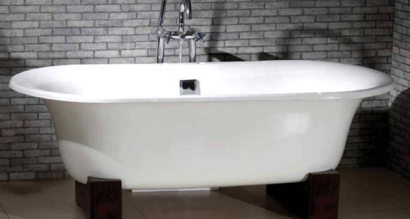 Bathroom Choose Your Best Standard Bathtub Type
