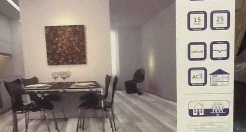 Bathroom Flooring Elegant Grade Laminate