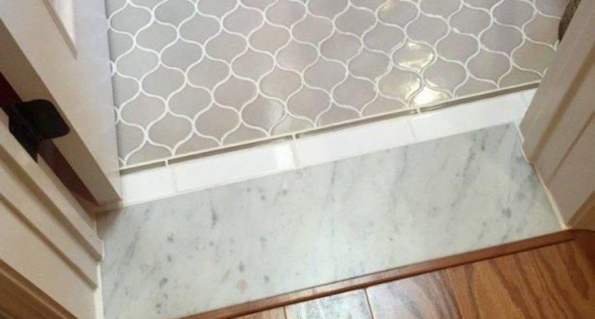 Bathroom Flooring Perfect Grade Laminate