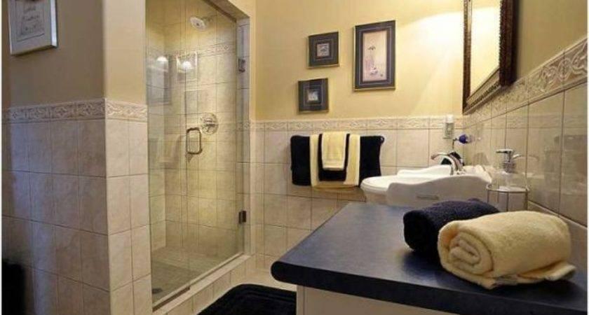 Bathroom Flooring Smart Grade Laminate