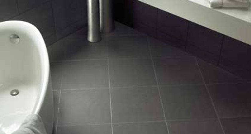 Bathroom Fresh Floor Tile Ideas Inspirations