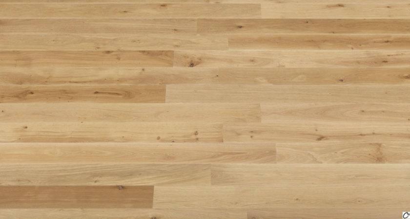 Bathroom Grade Laminate Flooring Oak Wood Floor Texture