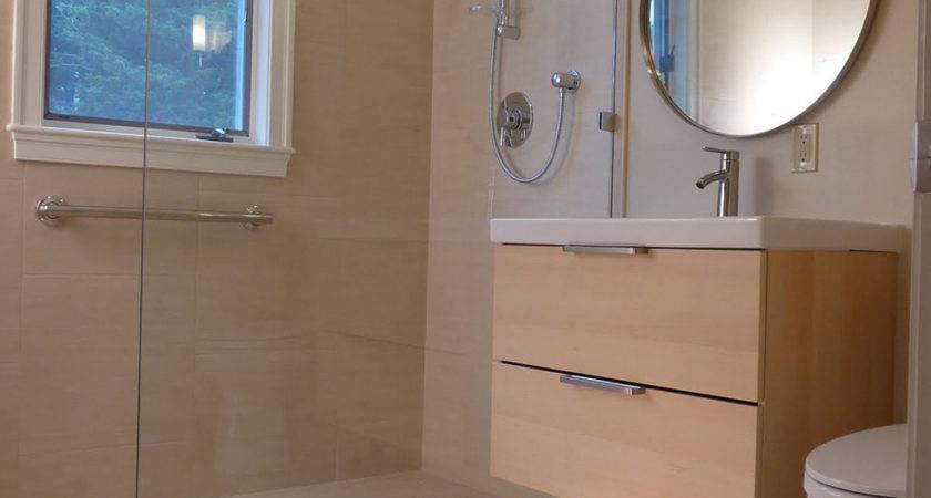 Bathroom Ideas Remodel Houselogic Bathrooms