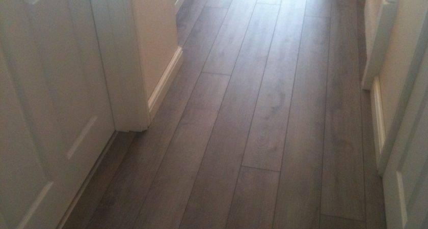 Bathroom Laminate Flooring Houses Ideas