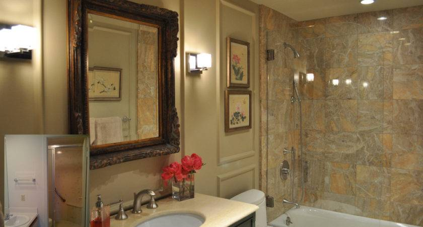 Bathroom Remodeling Ideas Before After Home Design
