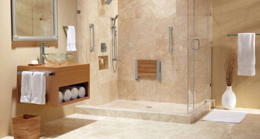 Bathroom Remodeling Keep Mind Ark