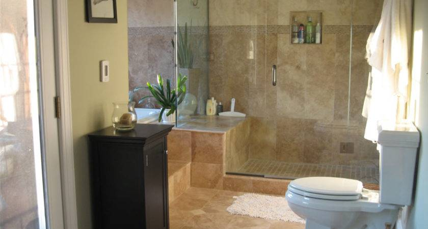 Bathroom Remodeling Maryland Virginia