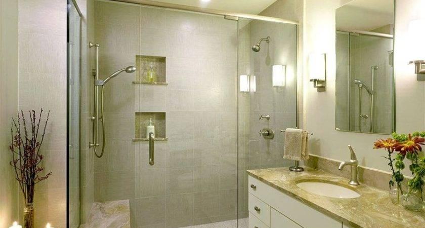 Bathroom Remodeling Planning Hiring Angie List