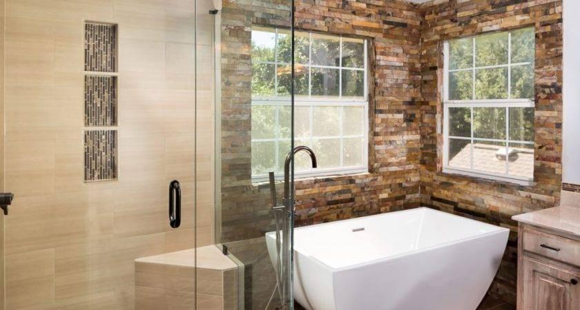 Bathroom Remodeling Texas Remodeler Statewide