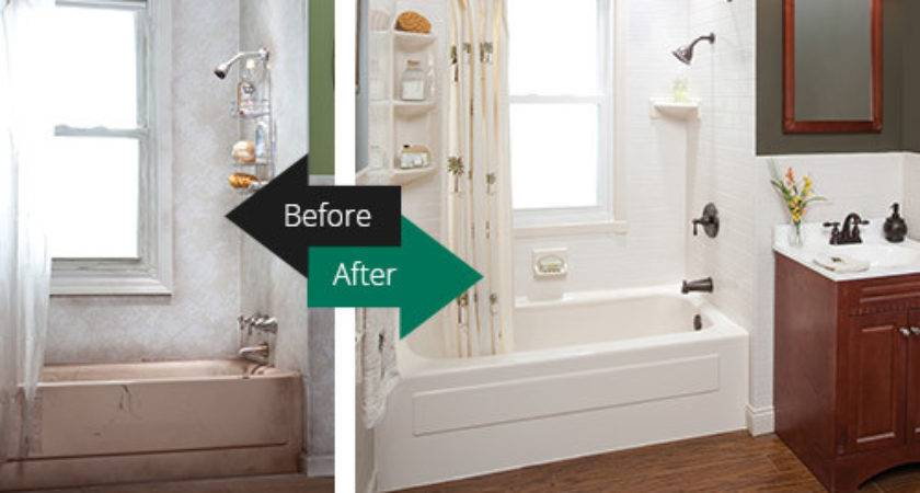 Bathroom Remodeling Tips Refresh Look Your