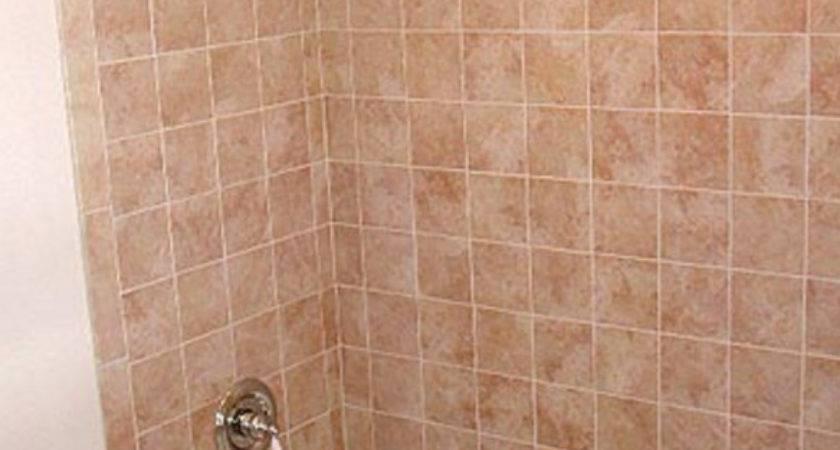 Bathroom Shower Tile Cover Lit Your
