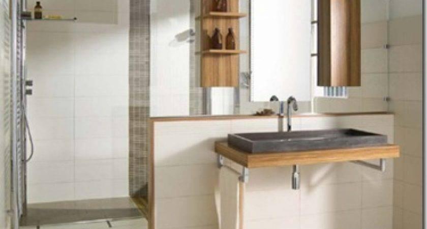 Bathroom Standard Height Vanity Light