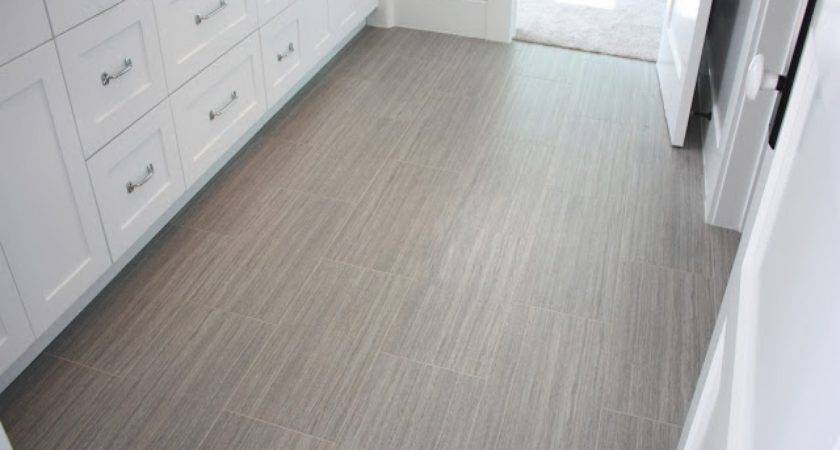 Bathroom Tiles Ideas Grey Original Trend Eyagci