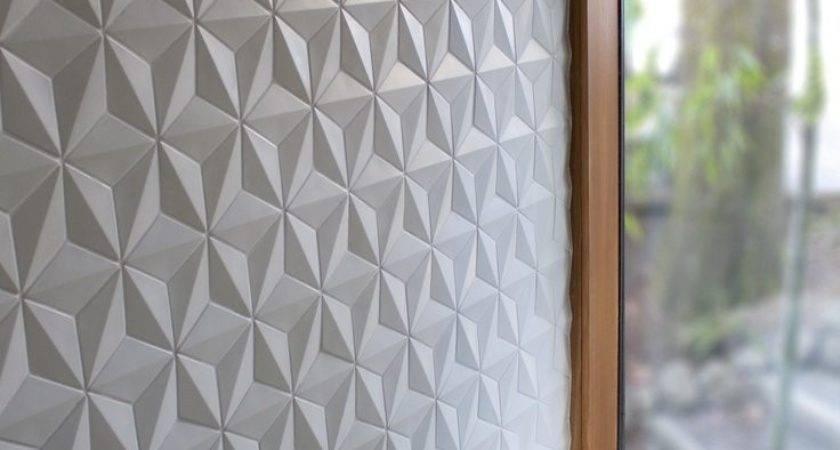 Bathroom Tiling Great Tips Choosing Right Tile