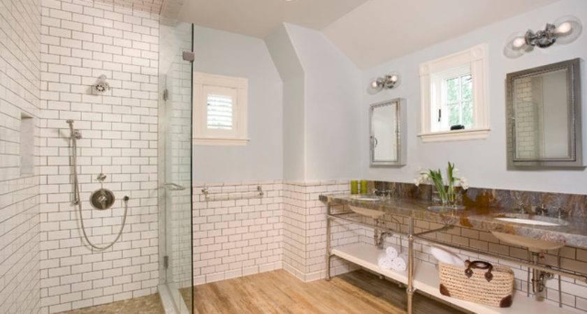 Bathroom Vinyl Plank Flooring Laminate