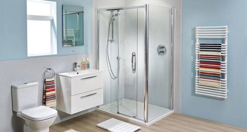 Bathroom Wall Covering Panels