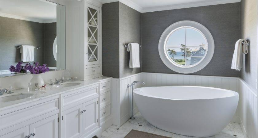 Bathroom Wall Coverings Ideas Mediajoongdok