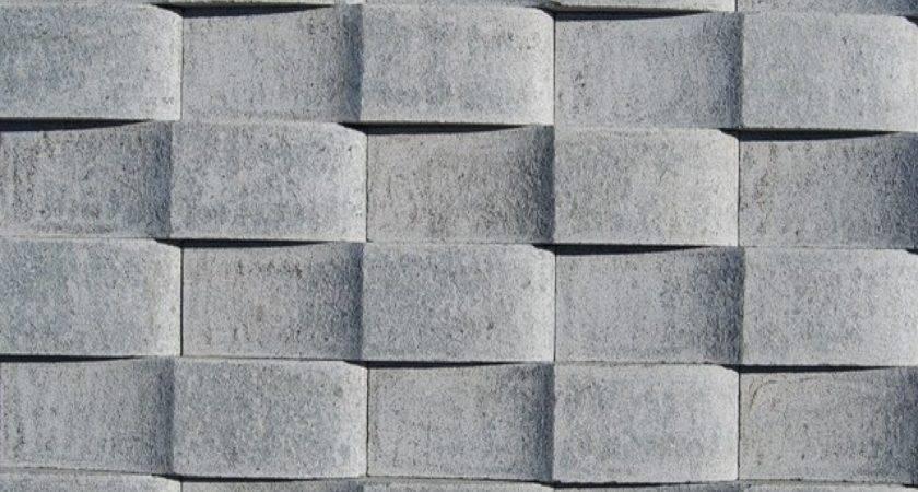 Bathroom Wall Tiles Design Texture Brilliant