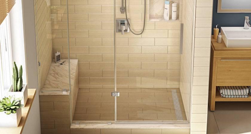 Bathtub Replacement Conversion Models